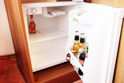 Mini Kühlschrank Tiefe 30 Cm : Sale: mini kühlschrank günstig online kaufen mini kühlschränke