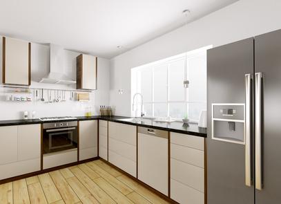 Amerikanischer Kühlschrank Sale : Sale: side by side kühlschrank günstig online kaufen side by side